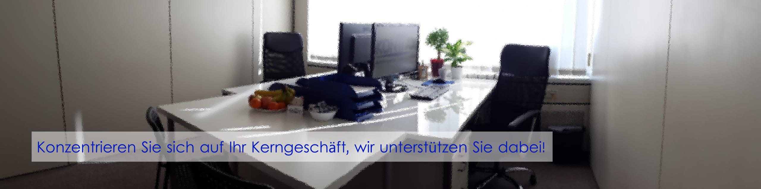 Konttax – Buchhaltung Berlin